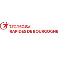 Transdev Auxerre