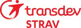 Transdev STRAV
