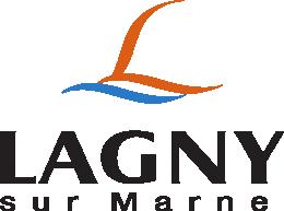 Ville Lagny-sur-Marne